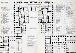 palace of versailles floor plan catherine best house charvoo