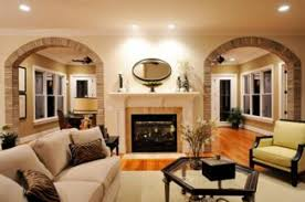 Formal Living Room Designs by Contemporary Formal Living Room Ideas French Style Fireplace White