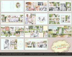 8 X 10 Photo Album Books Musée Wedding Photo Album Album Wedding Photo Albums And Weddings