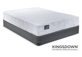 split bedroom furniture queen size box spring mattress and boxspring set