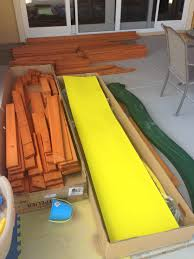 backyard discovery slide general preparation assembly guide for an outdoor big backyard