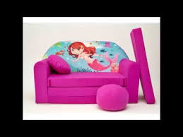kids sofa couch cheap kids sofa find kids sofa deals on line at alibaba com