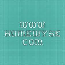 hardwood floor refinishing milwaukee best 20 hardwood floor refinishing cost ideas on pinterest cost