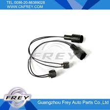 lexus ls430 brake pads brake pad wear sensor brake pad wear sensor suppliers and