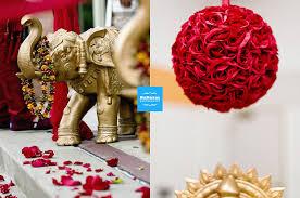 Wedding Shoes India The Hotel Arundel Md Indian Wedding Photographer Reena Anand