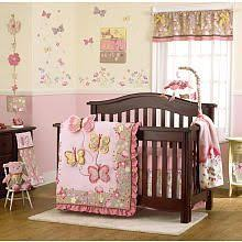 toys r us baby beds nice decoration toys r us bedroom sets toys r us toddler bedroom