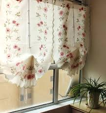 Balloon Curtains For Living Room Balloon Curtains For Living Room Easy Home Styles With Wonderful