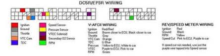 ep3 honda civic wiring diagram honda civic valve honda civic