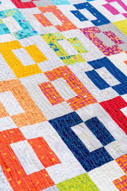 best 25 patchwork ideas ideas on pinterest old pillows diy