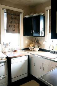 Curtains In The Kitchen by 55 Best Basement Window Treatments Images On Pinterest Basement