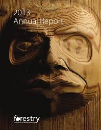 Socio Cultural Working Group   Master Report by CopperMoon   issuu