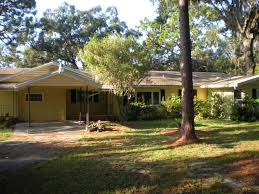 Home Exterior Remodel - exterior home renovation and addition project longwood fl