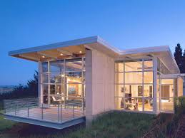 modern home design magazine post modern home design home design