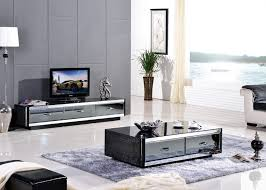 matching tv stand and coffee table ethan allen entertainment centers matching tv stand coffee table and
