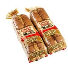 bread bakery sam s club
