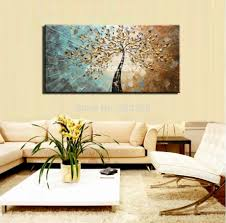 livingroom paintings beautiful wall paintings for living room india wall decorations