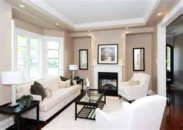 best interior paint color to sell your home could a change in interior paint help sell your home