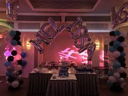 balloon arrangements balloon arrangements