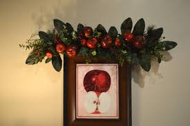 Kitchen Apple Decor by Simple Apple Decorations For Kitchen Kitchen Decor Galleries