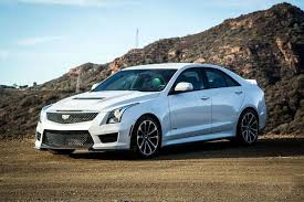 cadillac ats v price cadillac ats v price of 2017 cars auto