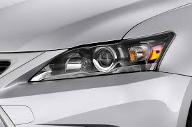 lexus ct touch up paint 2015 lexus ct 200h reviews and rating motor trend