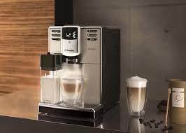 Coffee Grinder Espresso Machine Semi Automatic Espresso Machine Reviews