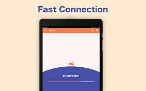 turbo vpn u2013 unlimited free vpn android apps on google play