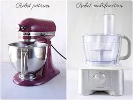 appareil cuisine qui fait tout choisir culinaire guide d achat chefnini