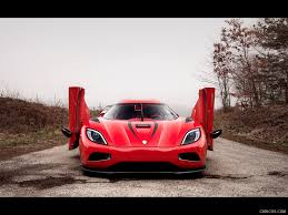 koenigsegg wallpaper 2017 2013 koenigsegg agera r doors open front hd wallpaper 14