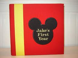 Monogrammed Scrapbook 22 Best Scrapbooking Supplies Images On Pinterest Craft Supplies