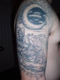 melissa tattoo design tattoo images by jesse garrison