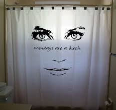 Coolest Shower Curtains Inspiring Coolest Shower Curtains And Best 10 Shower