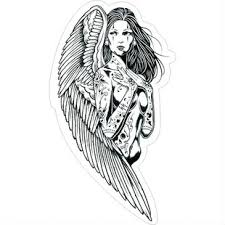 min order is 10 mix order exclusive selling praying wings
