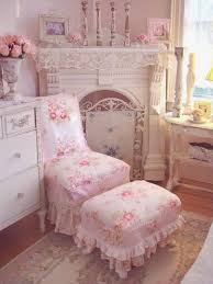 shabby chic ideas find shabby chic inspiration and decor ideas for