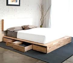 Low Bed Frames Uk Low Bed Frames Low Platform Bed Frames Low Platform Bed Frame