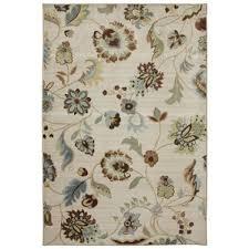 mohawk home area rugs you u0027ll love wayfair