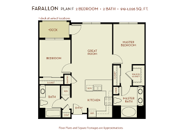 1 bedroom 2 bedroom and 3 bedroom apartments for rent near