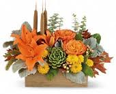 Flower Shops In Salt Lake City Ut - salt lake city florist flower delivery salt lake city ut local