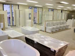 Bathroom Showroom Ideas Image Result For Bathroom Showroom Ideas Showroom Ideas