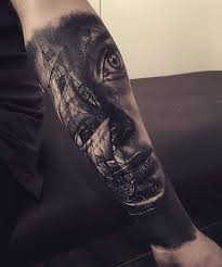 lower arm awesome and ship lower arm