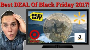 best deal of black friday 2017 greatest thanksgiving day sale