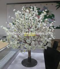 Tree Centerpieces List Manufacturers Of Artificial Table Tree Centerpieces Buy