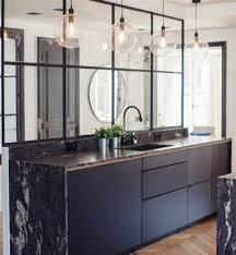 cuisiniste perene formidable photo salle de bain design 14 villa brasilia hmbc luxe