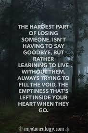 national day of mourning thanksgiving best 25 grieving quotes ideas on pinterest funny heartbreak