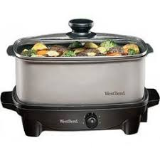 West Bend Quik Serve Toaster Home Appliances Appliances For Home Sears