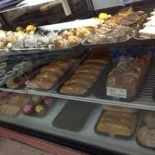 claudy u0027s bakery bakeries 14637 sw 42nd st miami fl