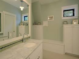 light green bathroom beautiful light green bathroom ideas tasksus us