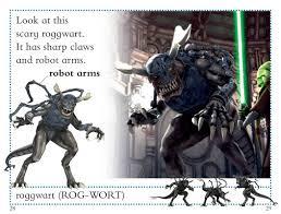 booktopia dk readers star wars the clone wars don u0027t wake the