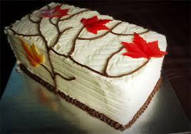 custom cake design software online tool for the bakery industry