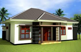 modern house roof design home design modern nice loft house roof decoration small for